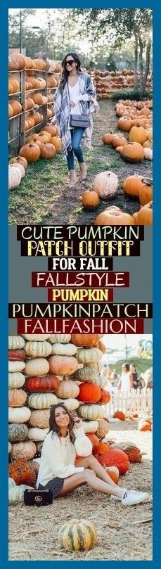 Cute Pumpkin Patch Outfit For Fall Fallstyle Pumpkin Pumpkinpatch Fallfashion Source by Fall outfits for pumpkin patch Pumpkin Patch Kids, Pumpkin Patch Pictures, Pumpkin Patch Outfit, Cute Pumpkin, Baby In Pumpkin, Halloween Bucket List, Halloween Pumpkin Cookies, Halloween Pumpkin Carving Stencils, Retro Halloween