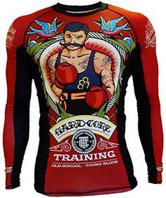 UFC Man/'s Black Boxing Gloves Size 16oz 1443P-010716 #U4011
