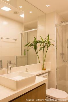 Alcove, Bathtub, Bathroom, Log Projects, Architecture, Interiors, Standing Bath, Bath Room, Bath Tub