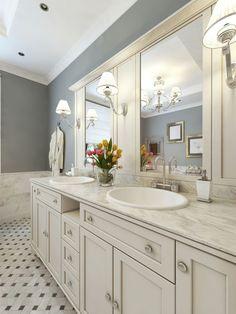1000 Images About Bathroom Inspiration On Pinterest Vanities Bathroom Mak
