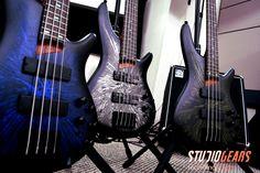 48 Best Ibanez Guitars images | Ibanez, Guitar, Studio gear Ibanez Sr B Wiring Schematics on