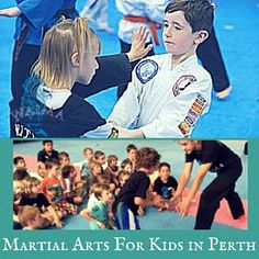 Reasons For Enrolling Your Child In Martial Arts Training Today Karate Classes, Martial Arts Training, Self Defense, Western Australia, Self Esteem, Art For Kids, Family Guy, Teen, Gym