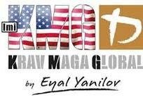 Glendale Heights Martial arts, Krav Maga School. Fitness Studio, Self-defense, Krav Maga and Taekwondo school in Glendale Heights, IL , 334 E. Army Trail Rd, Tel: (847) 834-5227. Krav Maga US-Global Certified Instructor, Taekwondo master Cho. Loose weight, get fit with us and stay young. Anti- bullying program for kids. Expert instructor Master Ha Yong Cho.