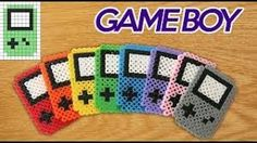 Image result for hama beads clash royale