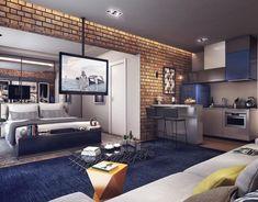 Apartamento à venda com 1 Quarto, Santa Cecília, São Paulo - Consultar valor - ID: 2924568695 - Imovelweb