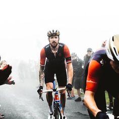 Bradley Wiggins Tour of Britain 2016