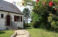 Cottage L'harleman Ref. : 22G350635 | in Planguenoual - Côtes D'Armor