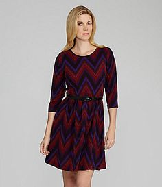 Available at Dillards.com #Dillards | fashion | Pinterest ...