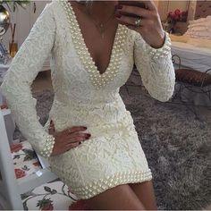 Ai que graça  @aiquegraca ❤️ por esse vesti...Instagram photo   Websta (Webstagram)