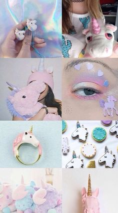 Do you believe in unicorn magic? http://skreened.com/gallery/23340