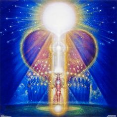 Channeler: James Tyberonn - ARCHANGEL METATRON CHANNEL: 2015 : THE AMAZING YEAR AHEAD via James Tyberonn - www.Earth-Keeper.com - Dec. 2014 Copyrights Protected-All Rights of Author...