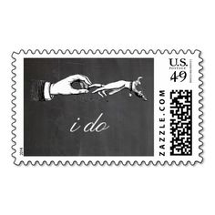 >>>best recommended          	I Do Vintage Wedding Ring Stamp           	I Do Vintage Wedding Ring Stamp so please read the important details before your purchasing anyway here is the best buyShopping          	I Do Vintage Wedding Ring Stamp Here a great deal...Cleck Hot Deals >>> http://www.zazzle.com/i_do_vintage_wedding_ring_stamp-172286861238389532?rf=238627982471231924&zbar=1&tc=terrest