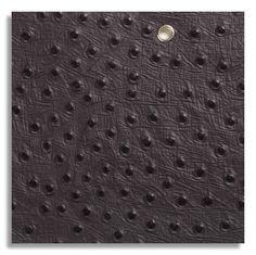 Edelman Leather Aubergine