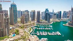 No place like a second home: Dubai owners