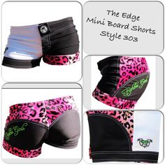 Check out our product of the week...The Edge mini board shorts. Shop fightergirls.com. The 1st & original in women's MMA. Best quality & dedicated to the female warrior. Http://www.fightergirls.com/shop. #fightergirls #wmma #womensmma #boardshorts#fightwear #sportswear #training #crosstrain #BodyCombat #grappling #kickboxing #jiujitsu #gym #circuttraining