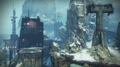 Learn about Destiny 2: A Tour of the New Crucible Map Vostok http://ift.tt/2tj6Tzb on www.Service.fit - Specialised Service Consultants.