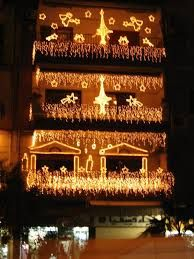 christmas in syria - Google Search Syria, Christmas, Google Search, Yule, Xmas, Christmas Movies, Noel, Natural Christmas, Natal