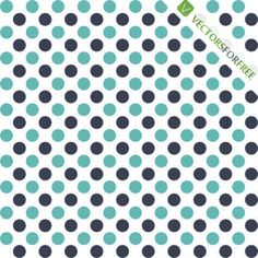 https://www.vectorsforfree.com/white-and-tradewind-colored-polka-dots-pattern-free-vector-id1153