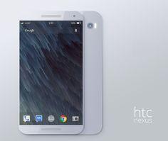 Google Nexus 2016: HTC Marlin será el modelo más grande