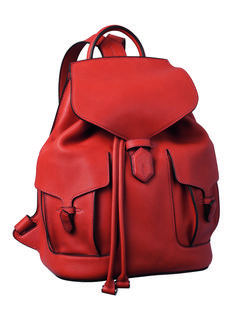 """Presenting the Hermes Spring 2013 Bag Collection. This Hermes' theme of the year is all about sports, they have released a campaign named """"A Hermes Bags, Hermes Handbags, My Bags, Purses And Bags, Back Bag, Best Handbags, Handbags 2014, Ladies Handbags, Cute Bags"""