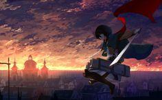 99 Best Anime Wallpaper Images Background Images Desktop