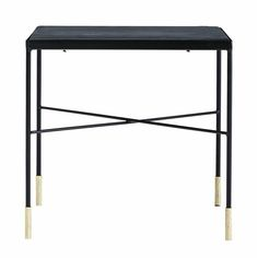 Browse our huge range of occassional tables from side tables to telephone tables and end tables online. House Doctor, Round Side Table, End Tables, Wood And Metal, Solid Wood, Side Table With Storage, Nesting Tables, Wood Species, Wrought Iron