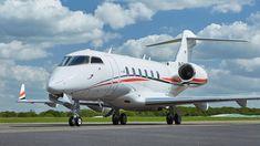 Jet Aircraft Charter Services | JetOptions Private Jets Luxury Private Jets, Private Plane, Boeing Business Jet, Eight Passengers, Aircraft Propeller, Grand Caravan, Jet Engine, Planes, Mustang