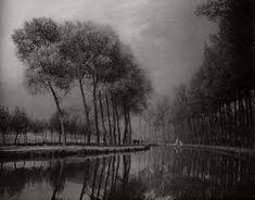 Résultats de recherche d'images pour «Leonard Misonne»