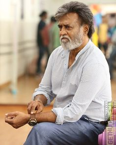 Rajinikanth New HD Wallpapers & High-definition images Prabhas Pics, Hd Photos, Cover Photos, Actor Picture, Picture Movie, Actors Images, Hd Images, Differentiation And Integration, India Images