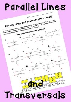 Super Teacher Worksheets Subtraction Word Operations With Radical Expressions Worksheets  Mathaidscom  Math Money Worksheet with Number Patterns Worksheets Grade 6 Word Parallel Lines And Transversals  Puzzle Worksheet Worksheet Printables