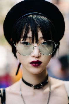 Sora Choi | New York City