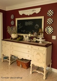 "Forever Decorating!: My ""Best Of"" 2012"