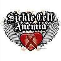 Sickle Cell Anemia Sickle Cell Anemia, Health Quotes, Love People, Tattoo Ideas, Exercise, Tattoos, Board, Hair, Shirts