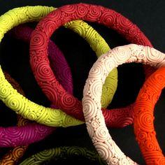 pour recycler mes bracelets