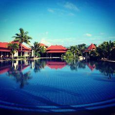Tamassa | Mauritius Island