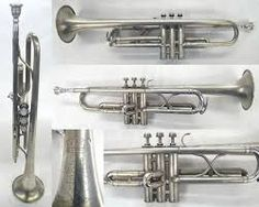 Band Instruments 1200 - Google Search