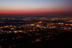 Sunrise / Napfelkelte Airplane View, My Photos, Photography, Photograph, Fotografie, Photo Shoot, Fotografia, Photoshoot