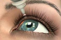 Colírio da Unicamp previne doença causada por diabetes  Pesquisadores desenvolveram um colírio capaz de prevenir e tratar a retinopatia diabética (RD), complicação que pode comprometer a visão de pessoas com diabetes