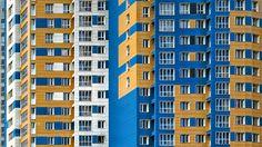 Minimalism by alyabev