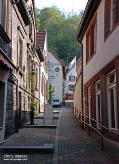 Landstuhl Germany. Where I was born. Guess I will get back there one day