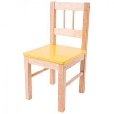 Detské stoly a stoličky Childrens Desk And Chair, Childrens Rocking Chairs, Desk Chair Covers, Chair And Ottoman, Kids Furniture, Furniture Sets, Wooden Tables, Wooden Chairs, Monkey Pod Wood
