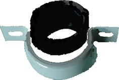 Steering Column,Bug, for Early Product Code: 111415611 Price: $14.99 Brand New early Bug Steering Column, comes with the bracket and rubber grommet. This will fit Bug's up to ' 67. #aircooled #combi  #1600cc #bug #kombilovers #kombi #vwbug #westfalia #VW #vwlove #vwporn #vwflat4 #vwtype2 #VWCAMPER #vwengine #vwlovers #volkswagen #type1 #type3 #slammed #safariwindow #bus #porsche #vwbug #type2 #23window #wheels #custom #vw #EISPARTS