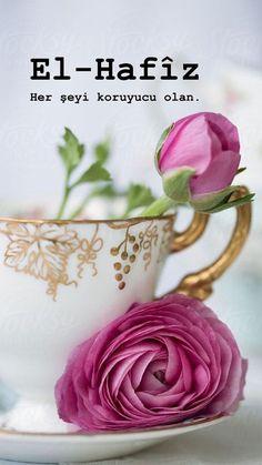 Mecca Islam, Hafiz, Allah Islam, Islamic Quotes, Pure Products, Argo, Beautiful Roses, Pictures, Bonito
