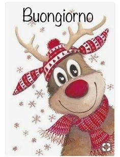 Weihnachtsbilder - New Ideas Christmas Scenes, Noel Christmas, Christmas Clipart, Christmas Printables, Christmas Pictures, Winter Christmas, Vintage Christmas, Christmas Crafts, Christmas Decorations