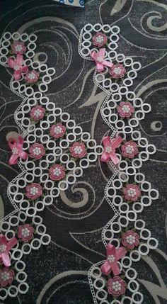 Baby Knitting Patterns, Sun Hats, Female Art, Elsa, Diy And Crafts, Aspirin, Craft, Lace, Useful Tips