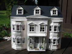 great miniatures website!