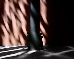 Proximity, 2014 © Clarissa Bonet / image courtesy Catherine Edelman Gallery, Chicago