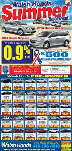Toyota Macon Ga >> 8 Best Newspaper Ads images   Journaling file system, Local ads, Magazine