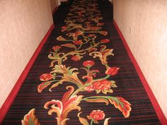 Hall Carpet Runners For Sale Hotel Carpet, Stair Steps, Common Area, Carpet Runner, Home Depot, Runners, Beautiful, Toronto, Condo