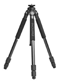 Induro CT-113 8X Carbon Tripod 3 Section 58-Inch Max Height 17lb Load Induro http://www.amazon.com/dp/B002SXMRPS/ref=cm_sw_r_pi_dp_hxwVtb1GYE2FT82Q